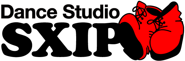 Dance Studio SXIP
